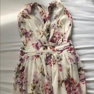 Women S Forever 21 Wedding Guest Dresses On Poshmark